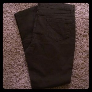 Kenneth Cole Reaction Jeans